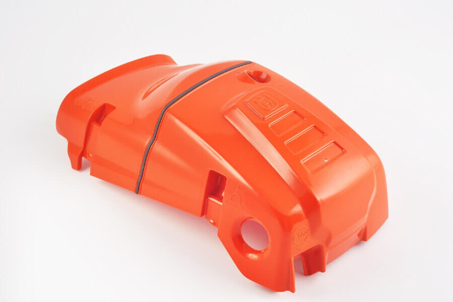 2K mold example product 2