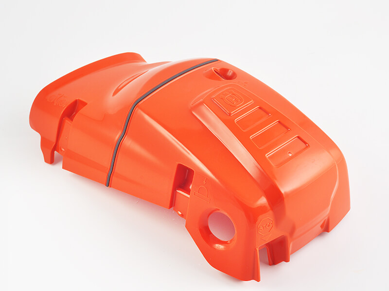 co injection molding