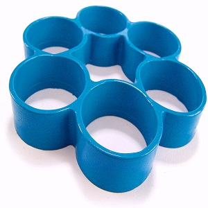 compression_moulding_products_1