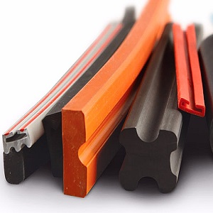 extrusion_moulding_products_1