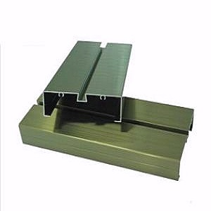 extrusion_moulding_products_3