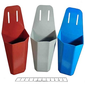 injection_moulding_products_1