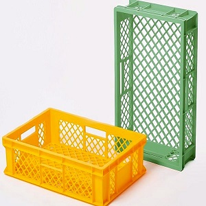injection_moulding_products_3