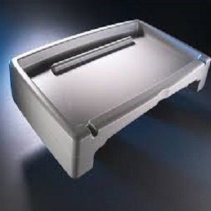 thermoforming_moulding_products_1