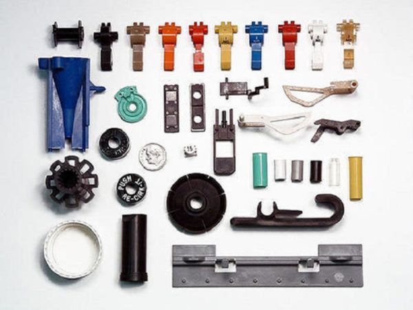 advantages_of_injection_moulding
