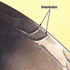 delamination_molding_defects