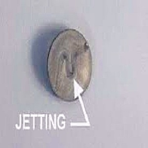 jetting_molding_defects